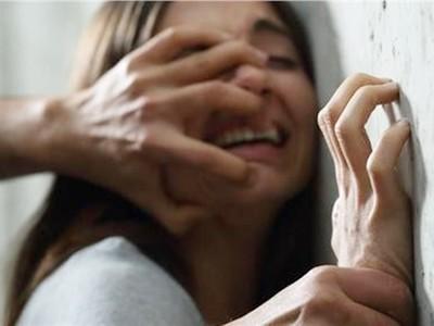 1/3女性常幻想被強暴? 女權學者:妳們自己也愛看性暴力劇情