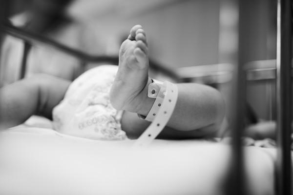 ▲▼病房,醫院,手術,病童,嬰兒,新生兒,嬰幼(圖/取自免費圖庫Pixabay)