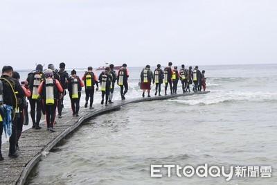 參加學校澳洲遊學 16歲男體驗浮潛溺斃