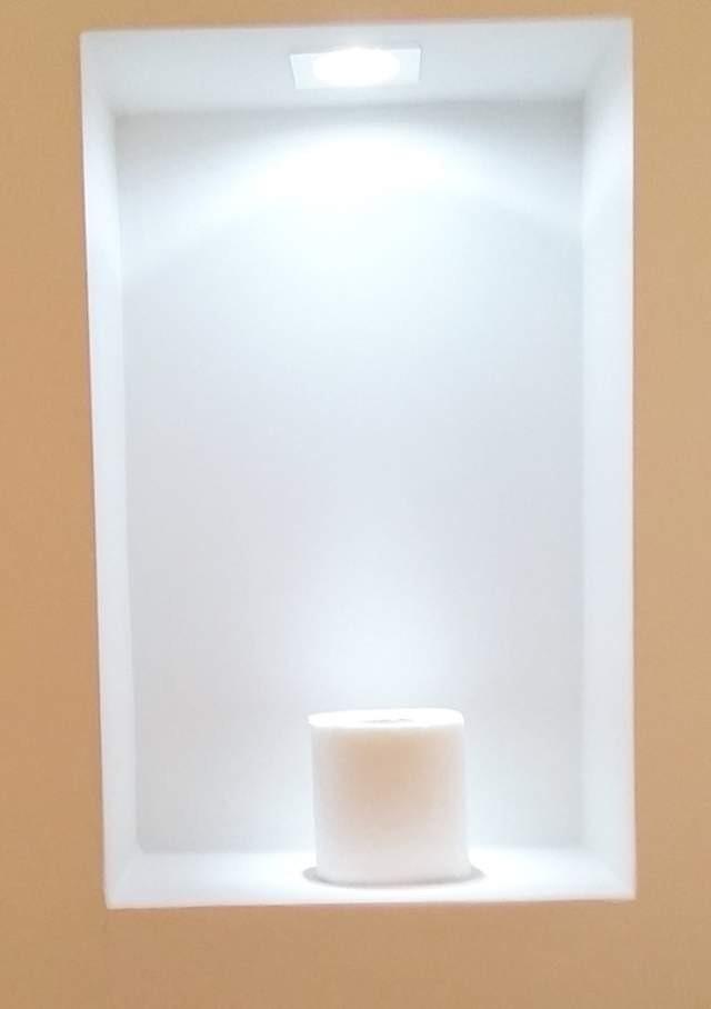 大檸檬用圖(圖/翻攝自brightside)