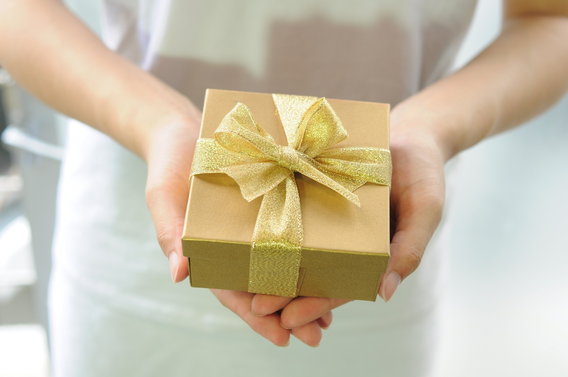 ▲▼禮物、送禮、節慶、慶祝            。(圖/取自免費圖庫pixabay)