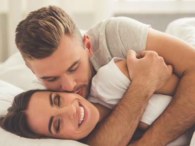 戀人「早晨專屬」貼心10個小舉動 犧牲30分鐘睡眠也要愛的抱抱!