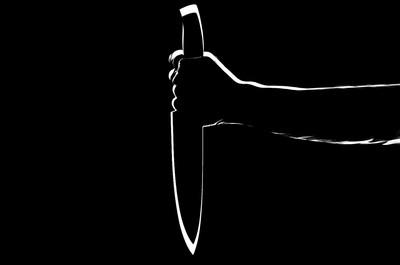 嗆「我不會被判死」 工人刺死老闆