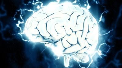癲癇發作「無奈切掉1/6大腦」 男孩神經自動接線...奇蹟重開機