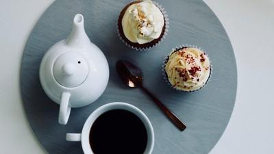 加糖奶可以減少咖啡因刺激? 醫師:小心越喝胃越爛