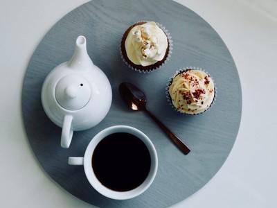 甜食控該去葡萄牙 歐洲下午茶只要2歐 滿街點心店任挑