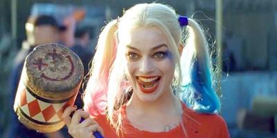 換小丑女帶頭啦!DC推出全女英雄電影「猛禽小隊」 不讓漫威專美於前