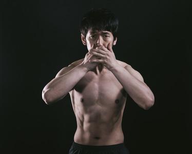 乳清蛋白可以長肌肉+減重? 藥師:吃的時間是關鍵