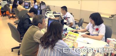 未受499影響?電信三雄5月營收亮眼 EPS達財測目標
