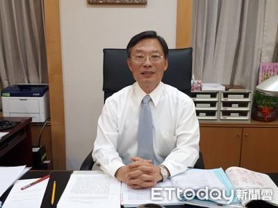 專訪江惠民 非常上訴不必總長獨攬