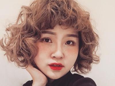 夏季短髮回歸時尚!2018最燒7種鮑伯頭 看臉型下刀最準