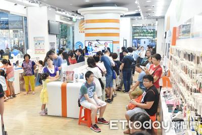 從搶衛生紙到499之亂 台灣陷入日趨下流底層困境?