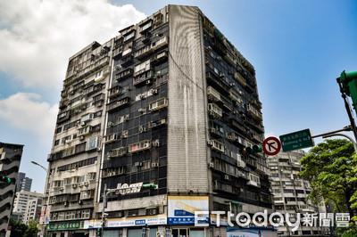 租下台北第一凶宅反悔 房東拿錢逃跑