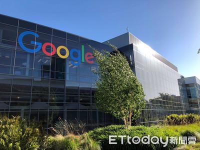 Google去年靠新聞賺了近1500億元
