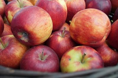 蘋果該削皮嗎?專家列「6點」神解析