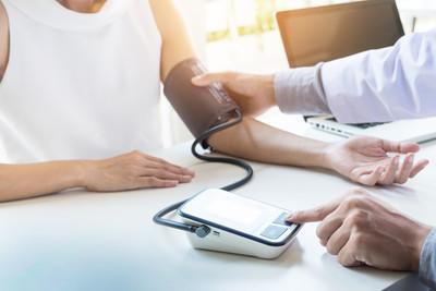 「向天果」可以治高血壓? 食藥署闢謠:無科學根據!