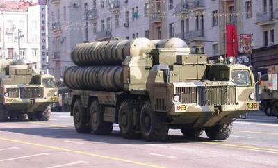 俄稱9M729導彈射程符合《中導條約》規定