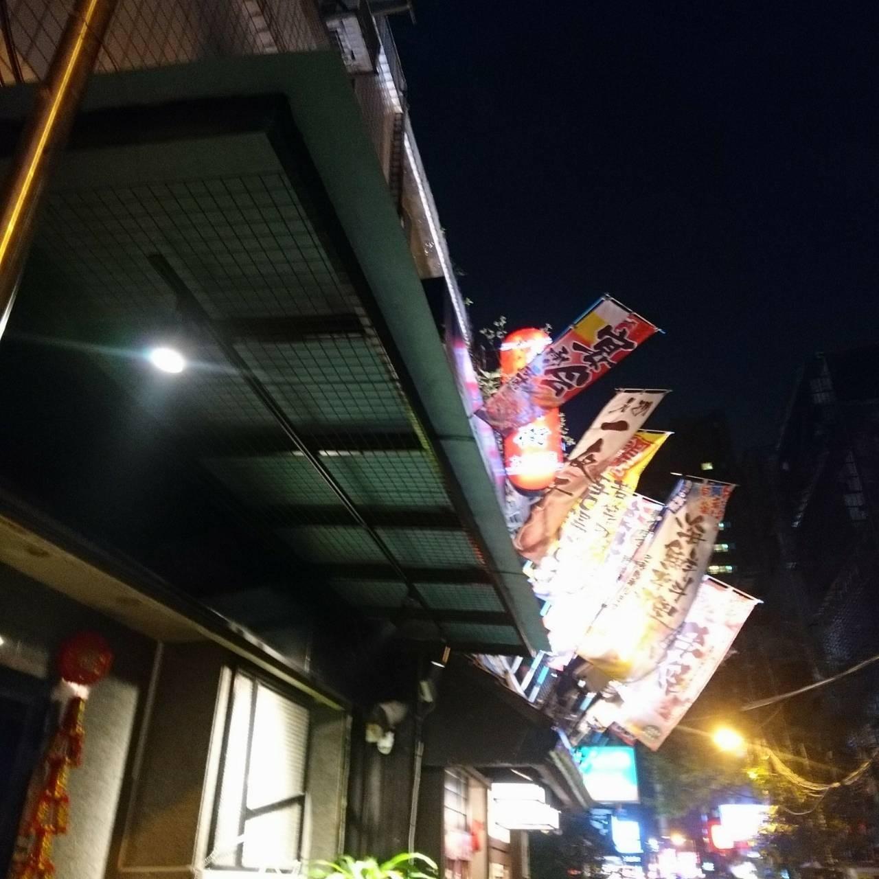 ▲▼小姐醉到站不穩…一窺日式「出場店」交易(圖/小檸檬供稿專用)