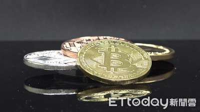 虛擬通貨未來恐取代法定貨幣?央行:不怕被邊緣化!