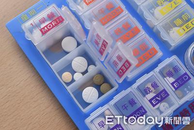 疑似「藥品療效不等」通報 這2款藥連續3年都上榜