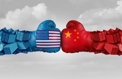 貿易戰波及台灣商用不動產?商仲:短時間影響有限