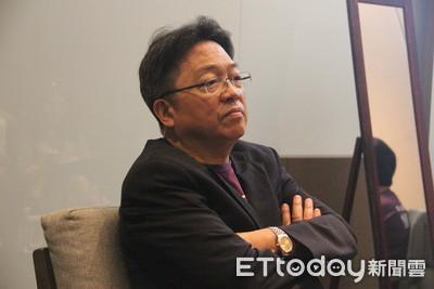 499之亂價格已見骨?台灣之星賴弦五:電信業後續要提升價值