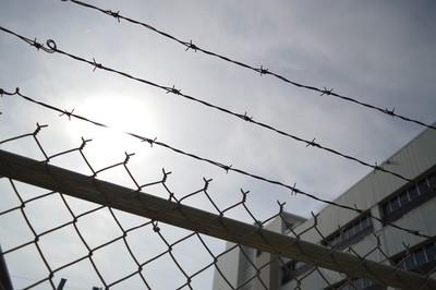 【獄政人權】脫離人性的判決