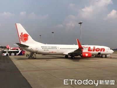 歐盟發737 MAX禁飛令 台1航班恐搭到
