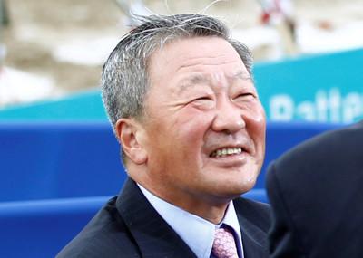 繼承前先交9000億韓元稅 創史上最高紀錄