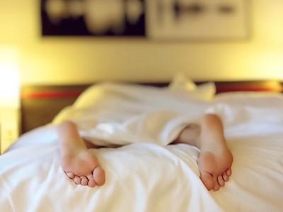 啪啪完床單這樣清!專家傳授「秘密殺招」:愛液汗水通通不見