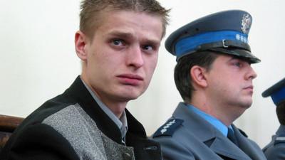 波蘭少年被誣姦殺「白蹲18年苦牢」 宣判還他清白,還不了時光