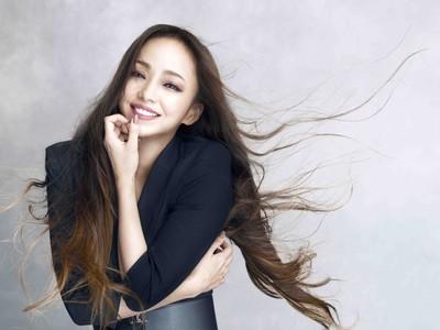 安室奈美惠,個人出道 26 週年紀念日引退