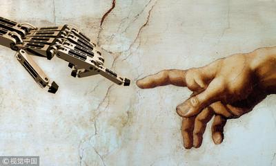 Clarifai將AI技術用於美軍備惹議