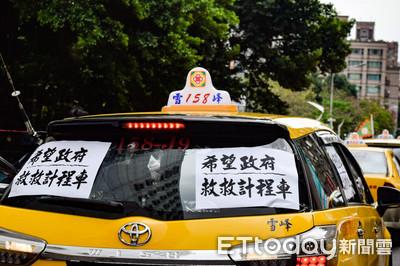 交通部預告修正「Uber條款」