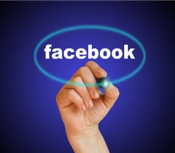 美2020大選逼近 臉書連刪54億假帳號