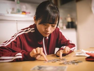 「要零用錢打工去!」各國小孩理財調查:美國人覺得靠爸很丟臉