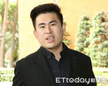 邱毅領軍新黨21日公布不分區名單