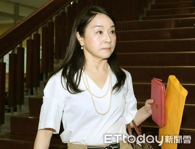 周玉蔻嗆陳亭妃說謊 遭求償200萬