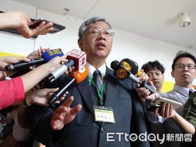 台灣IMD排名退步 陸與卡達超車!林建甫:關鍵在新創獨角獸