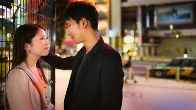 沒搶過男友不算真閨密? 就是感情太好才連眼光也像
