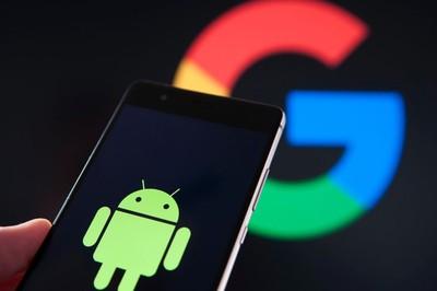 歐盟Android用戶搜尋引擎選擇更多元