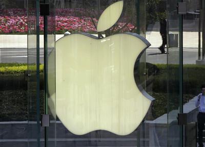 蘋果iPhone6s要來了 可成有「機」情!