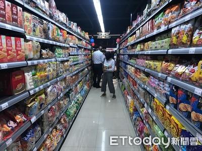 全聯靠3點祕技成連鎖超市霸主!