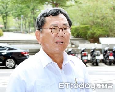 民雄污水廠案 陳明文判刑6月定讞