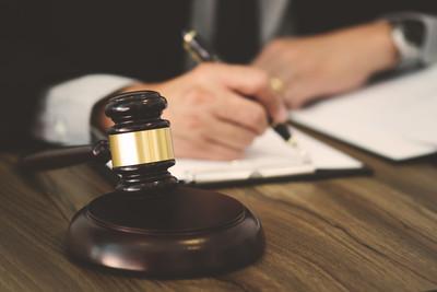 谷湘儀、吳祚丞、李偉琪/LegalTech浪潮來襲:在線審理的科技法庭