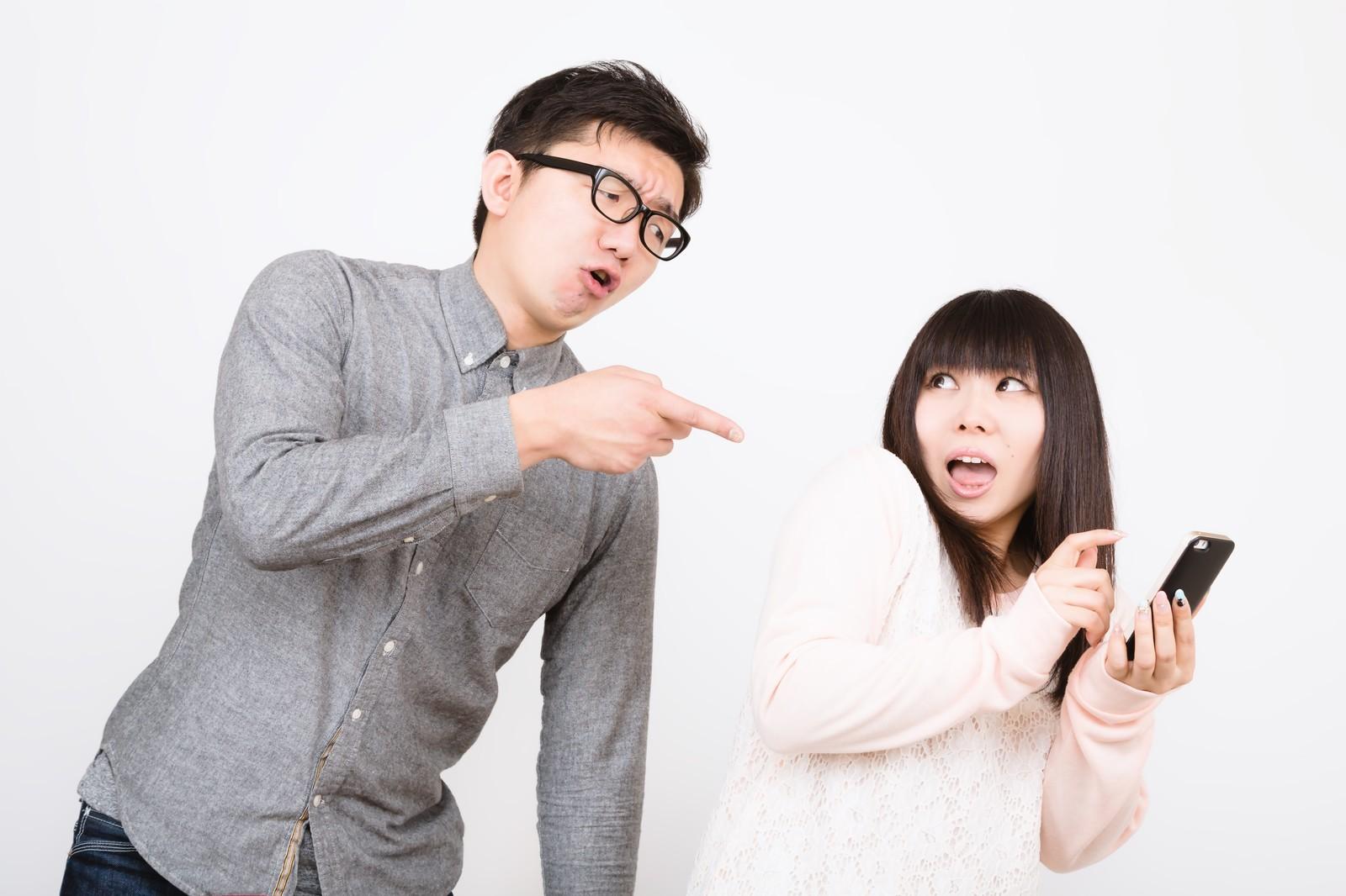 大檸檬用圖(圖/免費圖庫pakutaso)
