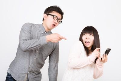 告白像公開處刑!日本六成20歲男性沒談過戀愛:聊天都被截圖