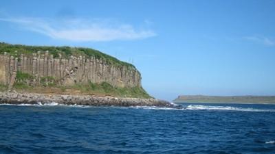 廢棄漁網勾珊瑚礁 潛水達人急求助