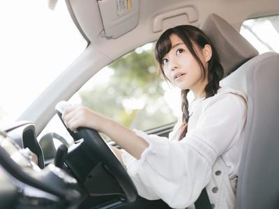 女人方向感證實「比男人差」!研究:前者原地打轉,後者會找捷徑