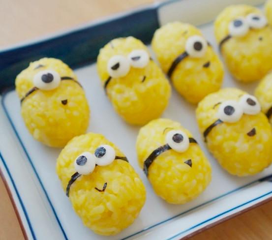 大檸檬用圖(圖/翻攝自모으다)
